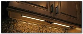 Fluorescent Under Cabinet Lights by Dimmable Fluorescent Under Cabinet Lighting Cabinet Home