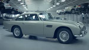 vintage aston martin db5 aston martin db5 from the archive the journal issue 215 06