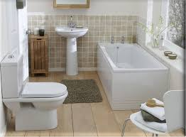 bathroom floor tile for small bathrooms dact us bathroom floor tile ideas for small bathrooms felish home project