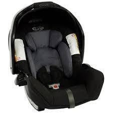 location siège bébé baby tems location siège bébé voiture à et en ile de