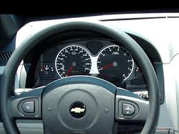 2006 Chevy Equinox Interior 2007 Chevrolet Equinox Pictures Dashboard U S News U0026 World Report