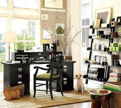 ideas for small office space best 25 small home offices ideas on