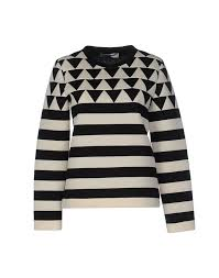 valentino women jumpers and sweatshirts sweatshirt online store