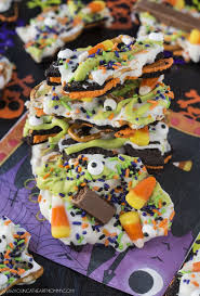 1605 best party halloween recipes images on pinterest