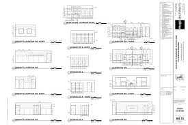 Hgtv Home Design Youtube by Window Wall Lights Photo Elektronik Symbole Plan Symbols Plan