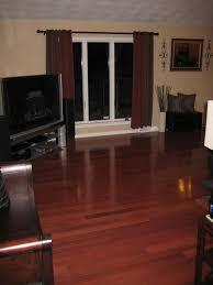 111 best my flooring color match images on pinterest hardwood