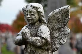 angels visit ottawa u0027s notre dame cemetery u2013 jewel