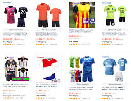 aliexpress buy wholesale deal new arrival aliexpress jerseys complete guide on choosing and buying