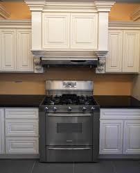 kitchen cabinets massachusetts star kitchen cabinets inc photo gallery avon ma