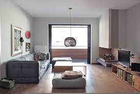 budget interior design interior design katerina mastoraki