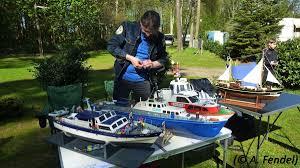 Seeparkfest Bad Bodenteich Mozilocms Das Cms Für Einsteiger Veranstaltungen 2015