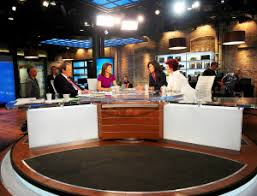 After Eight Bedroom Set Charlie Rose Apologizes After Eight Women Accuse Host Of U0027unwanted