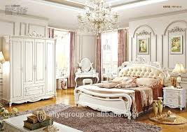 chambre indienne d馗oration decoration chambre hindou chambre a coucher style indien