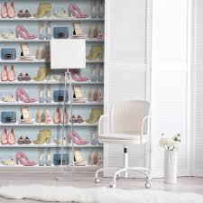 ugepa ladies heels wallpaper l31601