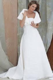 winter wedding dresses 2011 inspiration board winter