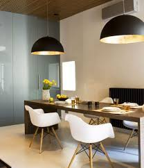 ladari da sala da pranzo stunning ladari da sala da pranzo images amazing design ideas