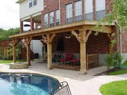 Deck Patio Designs by 13 Best Deck Contractor Ideas Images On Pinterest Deck Patio