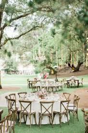 Backyard Reception Ideas Trending 20 Tented Wedding Reception Ideas You U0027ll Love Page 2 Of