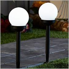 how to bright solar outdoor lights reviews industrial table lamps