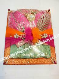 pin by vriddhi gifting on gift packing weddings pinterest