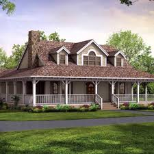 house plan inspiring design of drummond house plans for cozy and