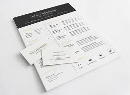 100 fashion resume sample download merchandiser resume