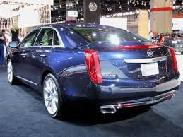 cadillac xts for sale cadillac xts cars for sale in the usa