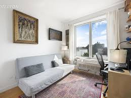 Black Swan Bed Stuy Featured Bed Stuy Real Estate 920k 2 Bedroom With Balcony And
