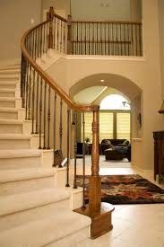 ornamental home design inc 69 best mediterranean staircase remodeling gallery images on