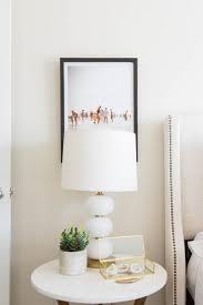 alden model master u0026 guest bedrooms house of jade interiors blog