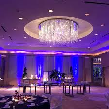 lighting stores fort lauderdale lighting stores in fort lauderdale best home template