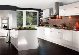 Modern Kitchen Cabinets Contemporary Kitchen Contemporary White Kitchen Cabinets Modern