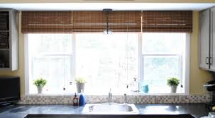 blinds outdoor patio blinds shades suitable outdoor blinds for