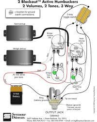 fender strat 3 way switch wiring diagram wiring diagrams
