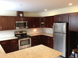 discount kitchen cabinets phoenix cheap kitchen cabinet