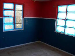 painting a room red painting a room red home design with painting