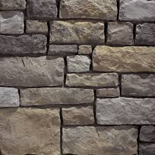 Home Stones Decoration Cool Stones For Wall Exterior Images Home Design Luxury On Stones