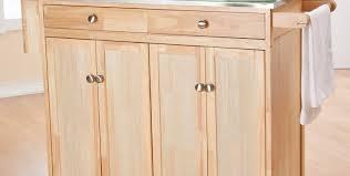Bathroom Stools Uk Unbelievable Metal Swivel Counter Height Bar Stools Tags Metal