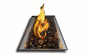 Napoleon Patio Heaters Round Firepit U2013 Napoleon Patio Flame Barbecues Galore