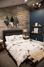 small wall paint ideas square brown elegant wood crib square white bedroom freestanding dark brown wooden arm chair wall collage picture frame saguro 4 light russet