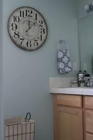 as 51 melhores imagens em bath misc no pinterest banheiro
