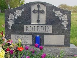 headstone prices serbian headstone and monument design pictures prices