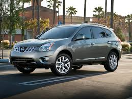 nissan rogue price 2016 used 2014 nissan rogue select for sale in north haven ct serving