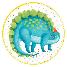 dinosaur birthday party supplies paper plates dinosaur party supplies kids birthday