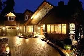 top rated solar powered landscape lights solar power landscape lighting solar powered landscape lighting best
