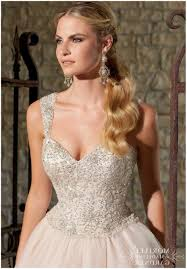 Sell Wedding Dress Places To Sell Wedding Dresses Apearls Fashion For You All