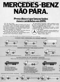 mf 85x caminhões antigos brasileiros