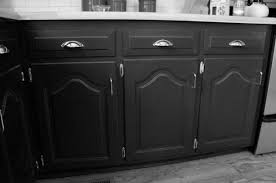 Thomasville Kitchen Cabinets Reviews by Cabinets Ideas Thomasville Kitchen Cabinets Cost