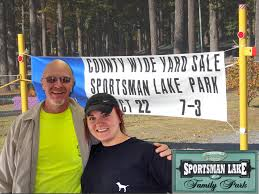 sportsman lake park cullman al christmas lights cullman county wide yard sale sportsman lake park fall 2016 cullman