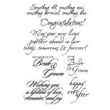 wedding sentiments cs y212 wedding cards my sentiments exactly ltd